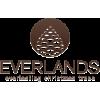 Everlands