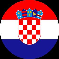 Paketko Croatia