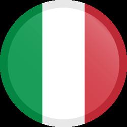 Paketko Italia