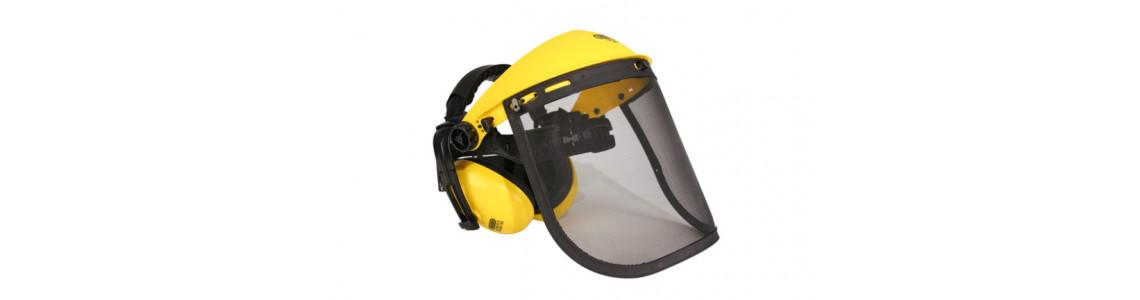 Zaštitna oprema