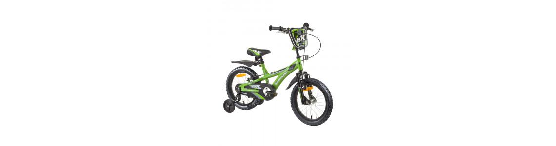 Bicikli / Tricikli