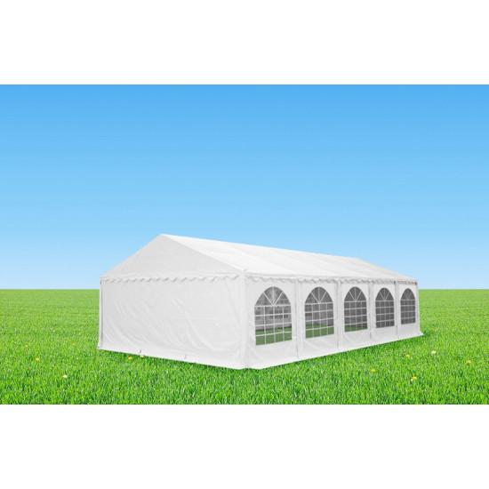 Šator za događaje 10x5 PE - 240g/m2