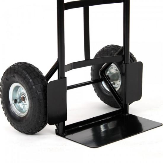 Ručna kolica BO01