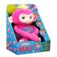 Fingerlings Hugs interaktivni majmun - Bella