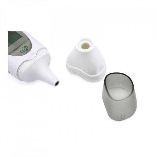 Nuvita termometar za čelo