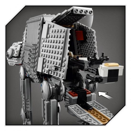 Lego Star Wars AT-AT™