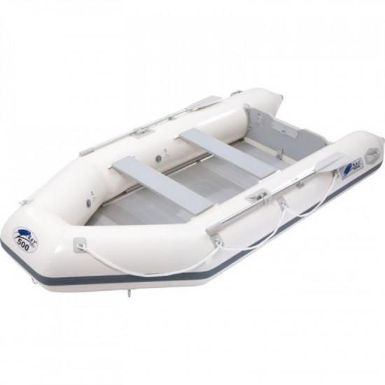 Čamac Z-Ray set 360cm