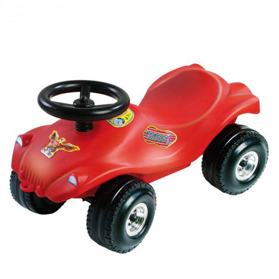 Guralica auto  33x60x34 cm