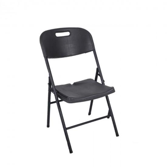 Sklopiva stolica 44x50x84cm