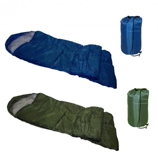 Vreća za spavanje 220x80x50cm