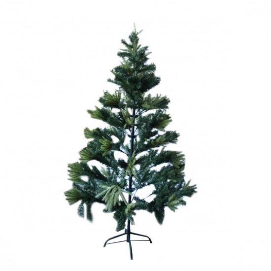 Božićno drvo 150cm 502353
