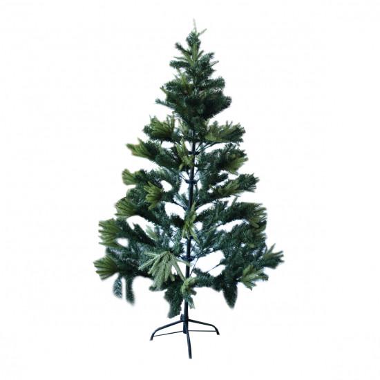 Božićno drvo 180 cm 137074