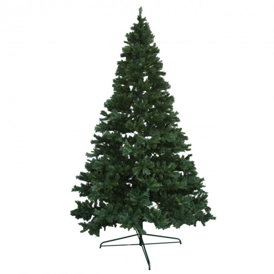Božićno drvo 350 cm 234713