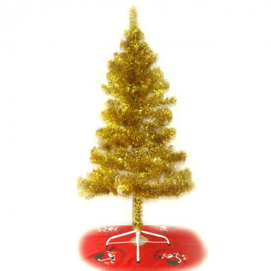 Božićno drvo 210cm