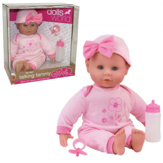 Lutka s funkcijama 339239
