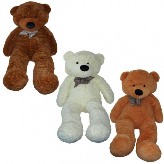 Medvjed 150 cm