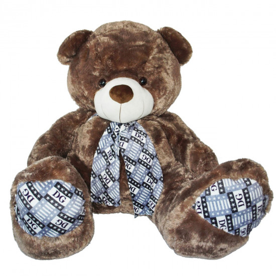 Medvjed 140 cm