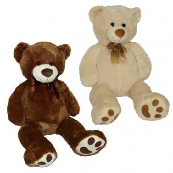 Medvjed 100 cm