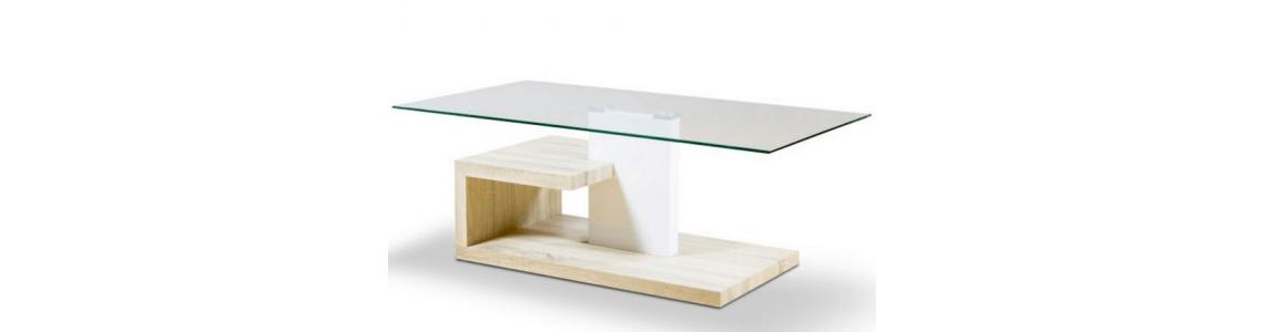 Klupski stolovi