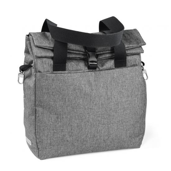 Torba Smart Bag - Cinder