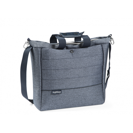 Torba All day Bag - Luxe mirage
