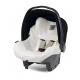 Presvlaka za autosjedalicu Clima Cover za Primo Viaggio SL