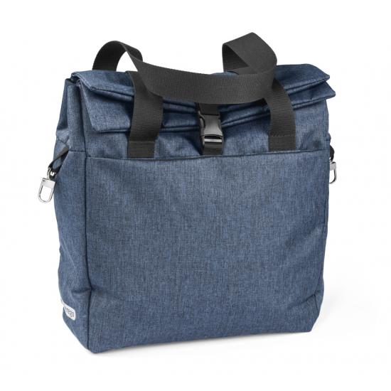 Torba Smart Bag - Indigo