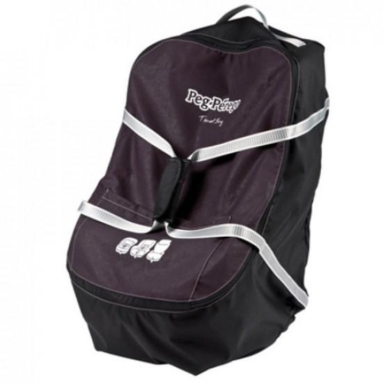 Torba za autosjedalicu Travel bag