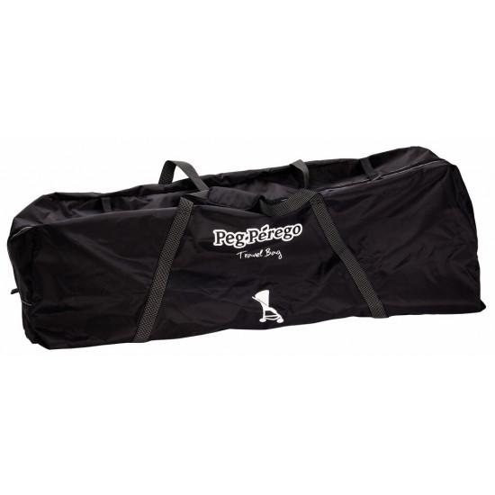 Torba za kolica Travel Bag