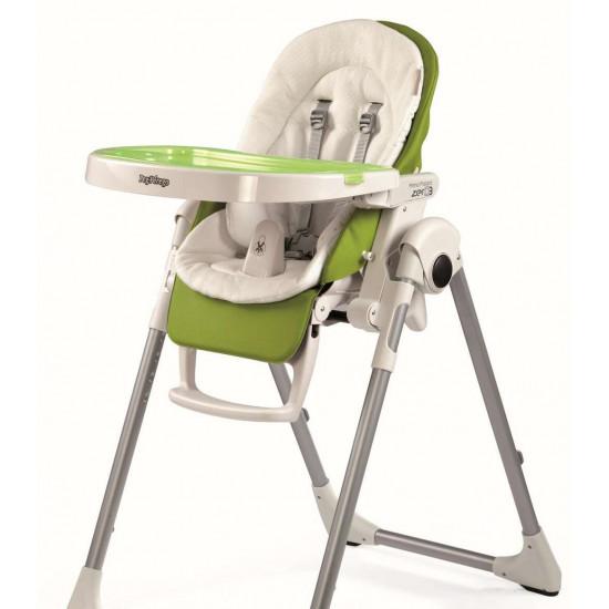 Jastuk za stolice i kolica Kit Baby