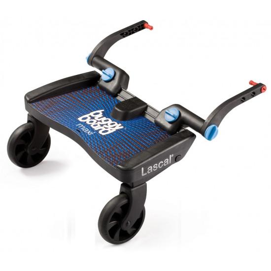 BuggyBoard Maxi - Blue New