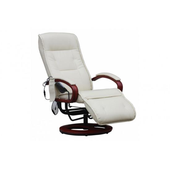 Masažna fotelja Maksim