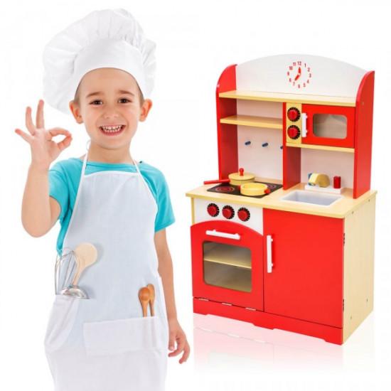 Dječja kuhinja Kinder