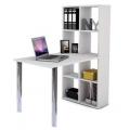 Računalni stolovi