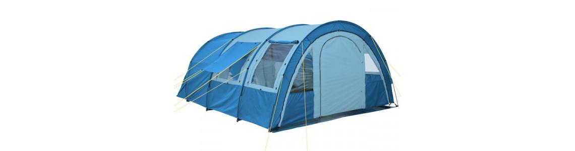 Kamp šatori