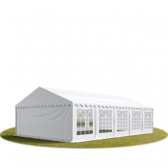Šator za događaje 5x10 Economy - 500g/m2