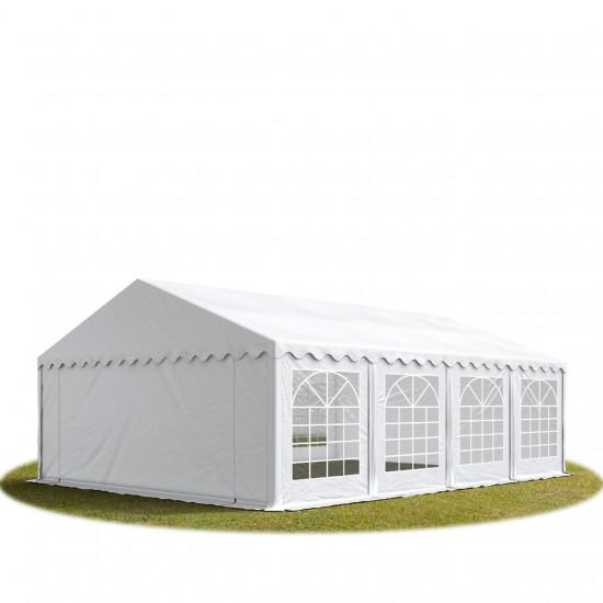 Šator za događaje 5x8 Economy - 500g/m2