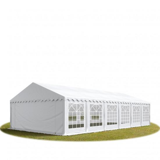 Šator za događaje 6x12 Economy - 500g/m2