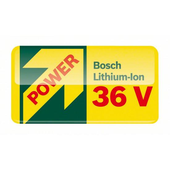 Baterijska kosilica BOSCH Rotak 32 LI HighPower