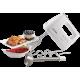 Šator za događaje 4x8 - 500g/m2 negoriv