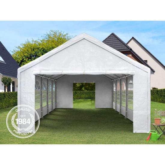 Šator za događaje 4x8 PE - 240g/m2