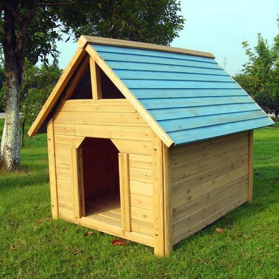 Kućica za pse 50000862