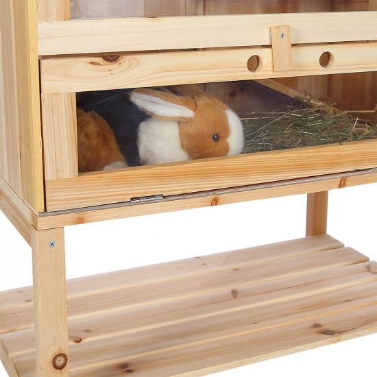 Kavez za male životinje 50001699