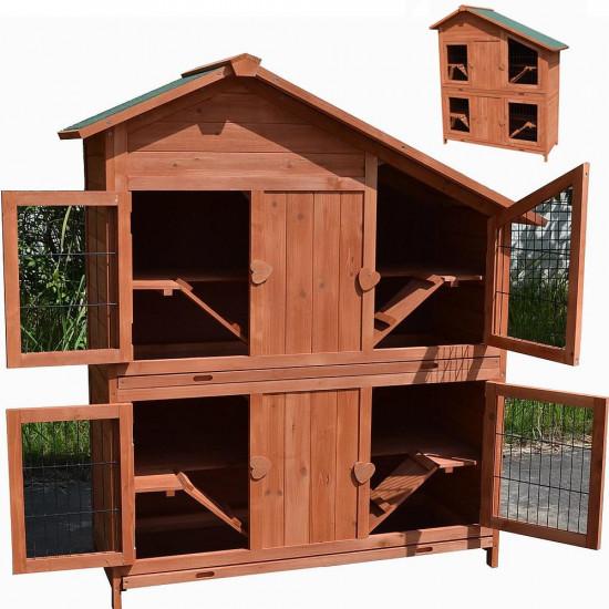 Kavez za male životinje 50001894