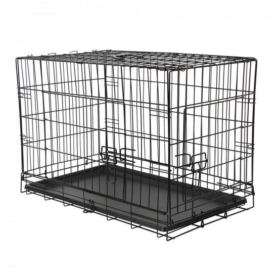 Kavez za psa 50002657