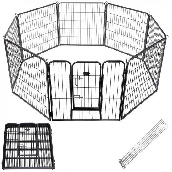 Kavez za psa 50003132
