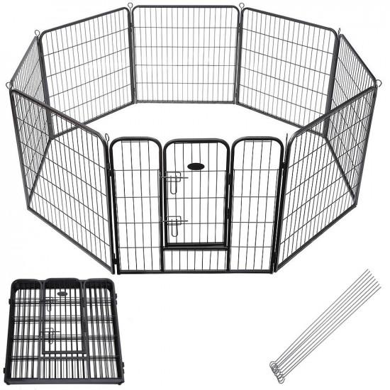 Kavez za psa 50003147
