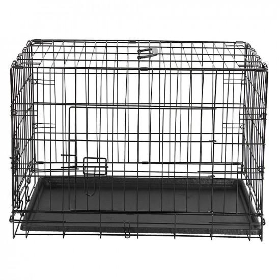Kavez za psa 50003193