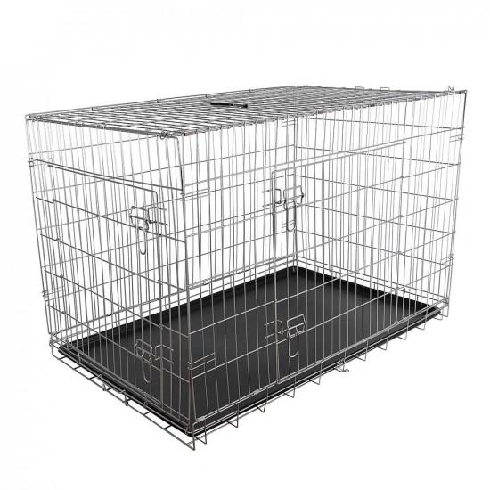 Kavez za psa 50006274