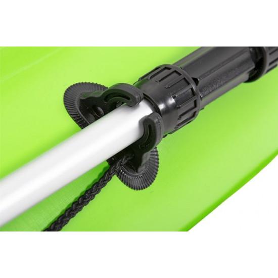 Kajak Bestway Hydro-Force™ Koracle 270 x 100 cm